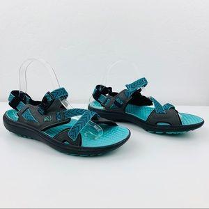 KEEN women's Maupin Sandals